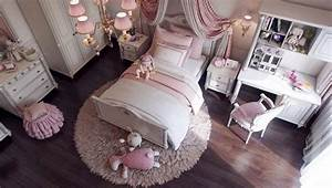 interior design bedroom designs 88designbox With interior designing bedroom for girls