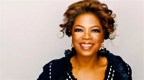 Oprah Winfrey Quotes Inspiration From A Modern Day Icon