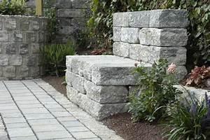 Kann Vermont Bruchsteinmauer : das umwelthaus die sichere bank ~ Lizthompson.info Haus und Dekorationen