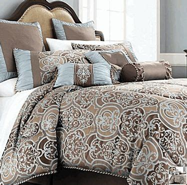 jcpenney bedspreads and comforters 17 best images about bedspreads and comforters on