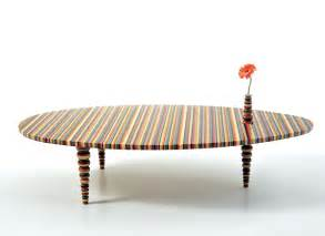 where can i rent tables and chairs funky colorful furniture hybrid by alle captivatist