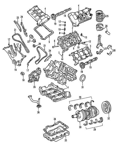 old car repair manuals 2002 mercury mountaineer transmission control 2002 mercury mountaineer transmission parts diagram downloaddescargar com