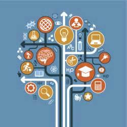 Employee Training and Development Icon