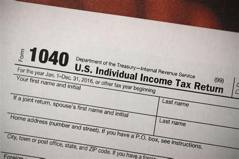 government shutdown   tax returns  refunds