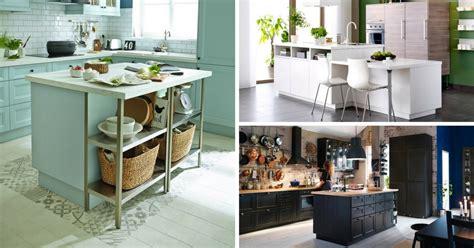 ilot central pour cuisine îlot central le top10 pour votre cuisine
