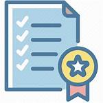 Icon Compliance Rules Governance Protection Icons Data