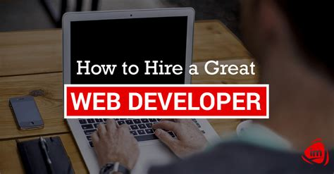How To Hire A Great Web Developer  Ignition Media. Restaurant Menu Covers Eagle Harbor Insurance. Liability Insurance Costs For Small Business. What Is Online Marketing Cheap Insurance Sr22. Bank Of America Home Loans Reviews. Blade Servers And Virtualization. Buy Lantus Solostar Pen Technology And Schools. Storage Facilities For Rent S Tile Roofing. Romantic Things To Do In Louisville Ky