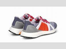 2ff4ba1036970 ... Stella McCartney Ultra Boost Spring 2016 Sneaker Bar Detroit