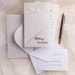 discount wedding invitations pink wedding invitations