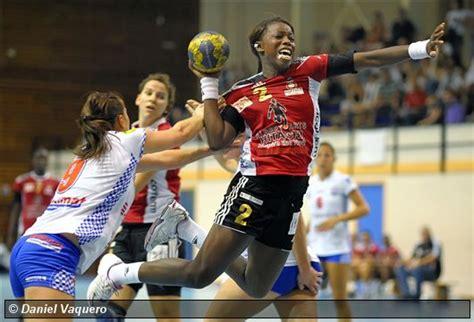 handzone toute l actualit 233 du handball en fran 231 ais