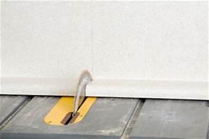 Arbeitsplatte Küche Zuschneiden Lassen : arbeitsplatte f r die k che zuschneiden ~ Michelbontemps.com Haus und Dekorationen