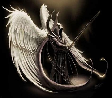 Archangel Photo By Darklncr Photobucket