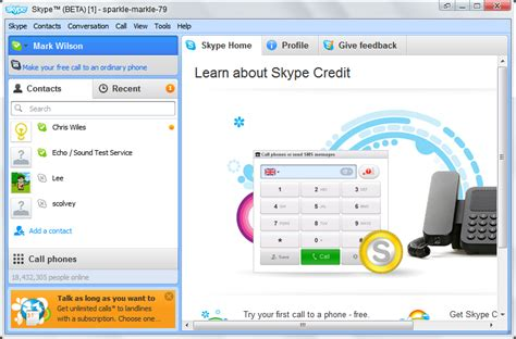 skype version bureau image gallery skype version 2010