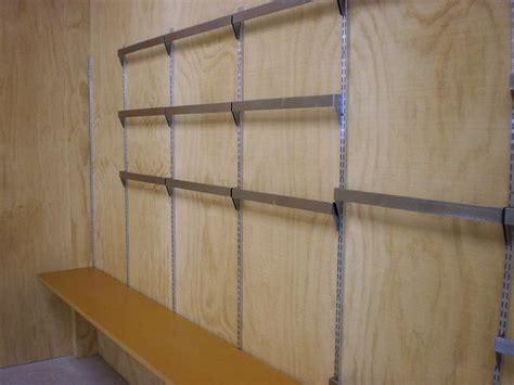wall mounted shelving  storage shelving shop group