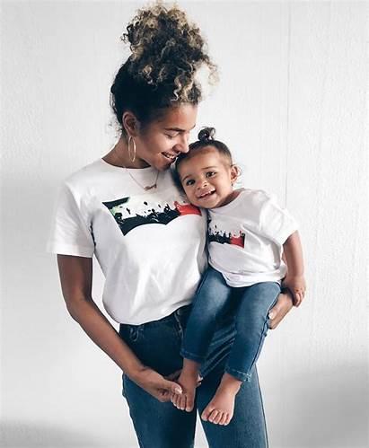 Perfect Levi Shirt Levis Tshirt Nl Shirts