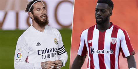 EN VIVO: Real Madrid vs. Athletic Bilbao por LaLiga | Bolavip