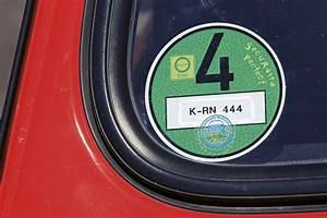 Grüne Plakette Euro 5 : jetzt dieselfilter nachr sten ~ Jslefanu.com Haus und Dekorationen