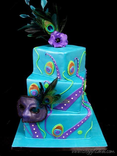 uncategorized tales   cake cave page
