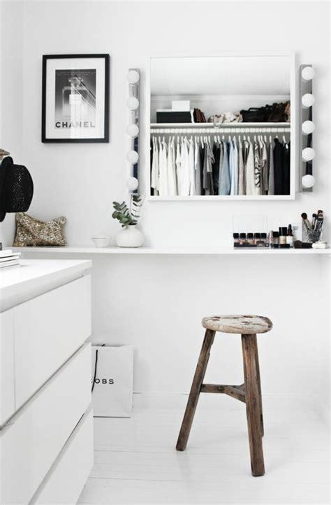 Platz Sparen Im Kleiderschrank by Begehbarer Kleiderschrank Einen Ankleideraum Planen Und