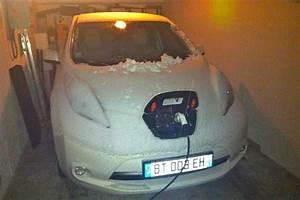 Forfait Vidange Leclerc Auto : installation climatisation gainable recharge climatisation auto leclerc ~ Medecine-chirurgie-esthetiques.com Avis de Voitures
