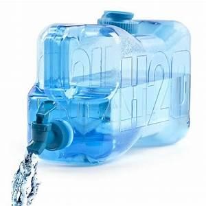 Distributeur d'eau pour frigo Achat / Vente distributeur de boisson Cdiscount