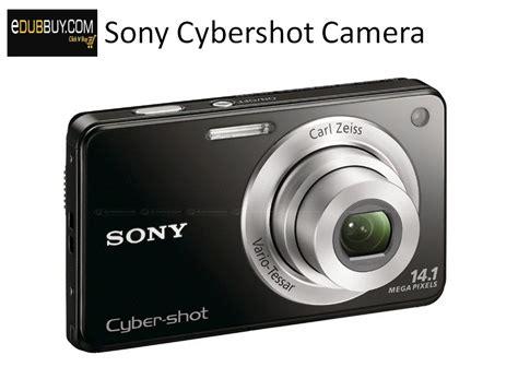 pin   shopping  cameras sony digital camera