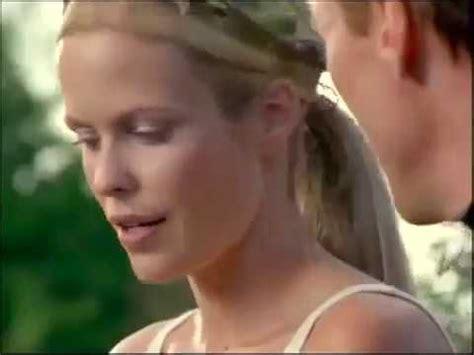 film romantique complet en francais  nouveaute youtube