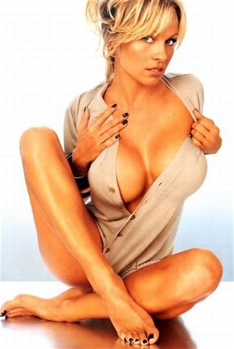 India Girls Hot Photos Pamela Anderson Sexy Hd Photo