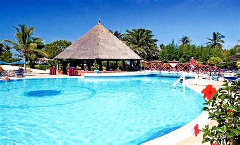 Serrekunda Hotels senegambia beach hotel serrekunda the gambia