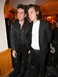 Nick Grimshaw reveals what he gets up to on night out with ...