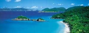 united-states-virgin-islands386.jpg U.S. Virgin Islands