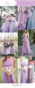 top 10 wedding colors for summer bridesmaid dresses 2016 With summer wedding bridesmaid dresses