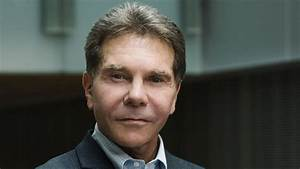 by concentrating our attention on the effect rathe by With rober cialdini