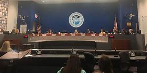 Broward County Schools Adopt Measures To Protect Students ...