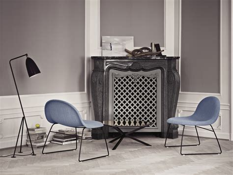 chaise et bleue moodboard di marzo 3 2015 la chaise bleue