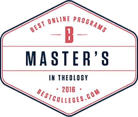 Sagu Ranks In Top Three Online Master's In Theology Programs. Cvs Compare Medicare Plans Utah Car Donation. Insulation R Value For Basement Walls. Ocean Freight Transit Time Crm Ticket System. Technology Degrees Online Butler Toyota Scion. Free Website Builder With Shopping Cart. Universal Of North America Moscone Center Sf. Network Security Diagram Visio. Free Patient Scheduling Software