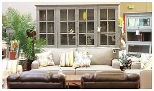 Downeast home gilbert az for Downeast home furniture outlet