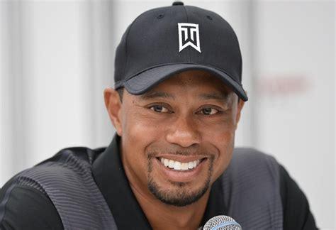 Tiger Woods Girlfriend - Golf News 2020 Tiger Woods Ex ...
