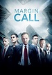 Margin Call | Movie fanart | fanart.tv