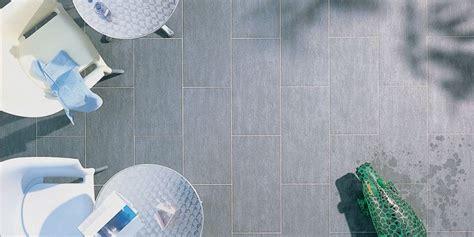 Fliesen Für Balkon by Terassenplatten Terrassenfliesen Acara