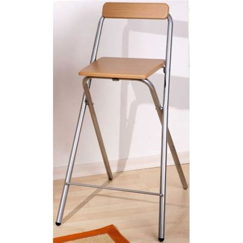 Tabouret De Pliable by Tabouret De Bar Pliable