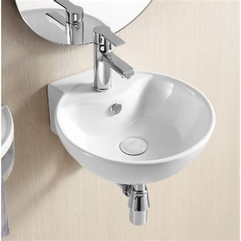 small wall mount utility sink small wall mount utility sink
