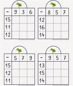 Schuhgröße Kinder Berechnen : lernst bchen f r die kopfrechenkiste ~ Themetempest.com Abrechnung