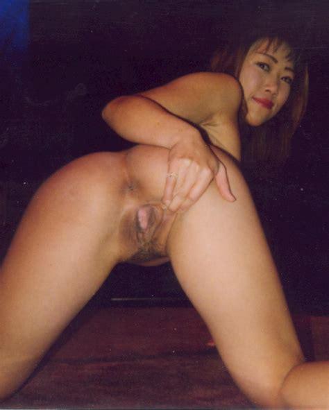 Amateur Rare Japanese Strip Tease 2 | High Definition Porn Pic ,amateu