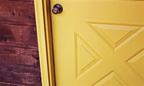 front door colors for 5 tips for painting your front door a beautiful mess