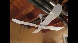 1980 U0026 39 S Golden Fan 140 Cm Ceiling Fan