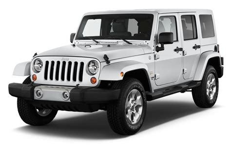 jeep wrangler unlimited 2013 jeep wrangler unlimited reviews and rating motor trend