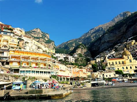 Positano Guide Things To Do In Positano, Where To Stay