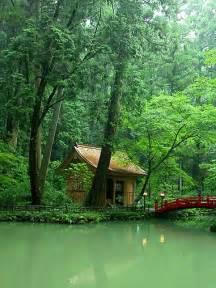 Beautiful Japan Nature