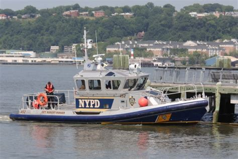 Pier Street Medical by Womenstyles Nypd Finds Body Of Missing High School